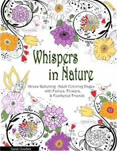 Whispers In Nature